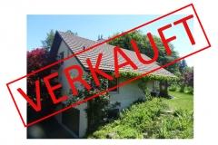 Deckblatt-Verkaufsdokumentation_Sold