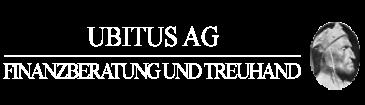 Ubitus.ch Logo